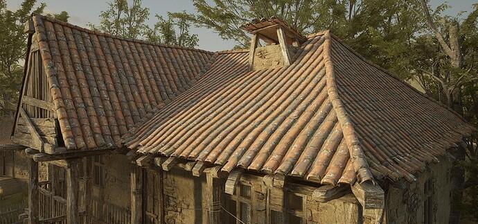 youssef-achchari-the-old-village-ue4-07.jpg