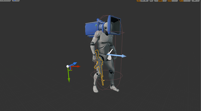 screen exemple weapon.png