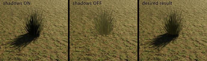 foliage_shadows.jpg