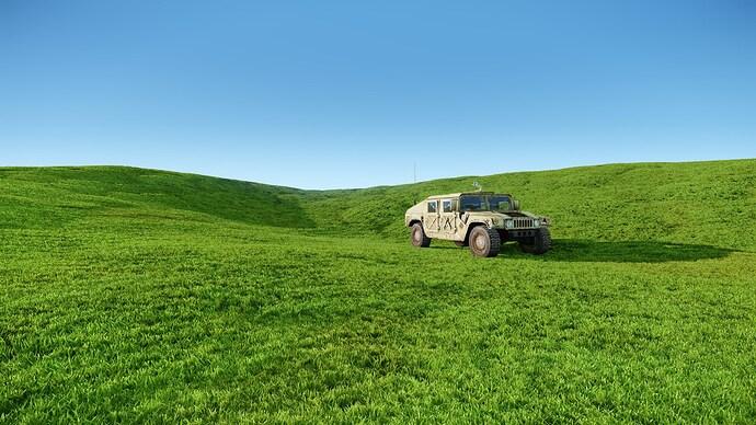 grass_HMMWV_2.jpg