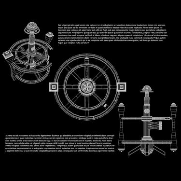 diagram_TEX_peter_dimitrov_small