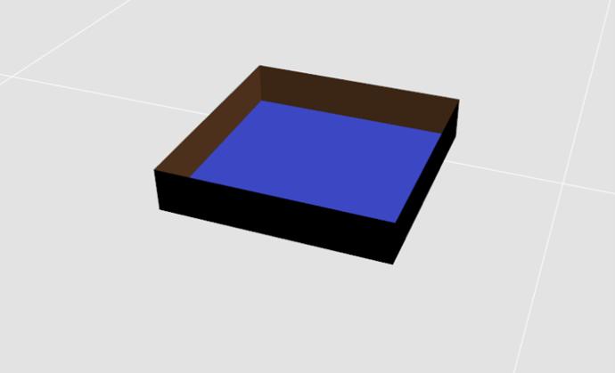 terrain_watercomponent.png