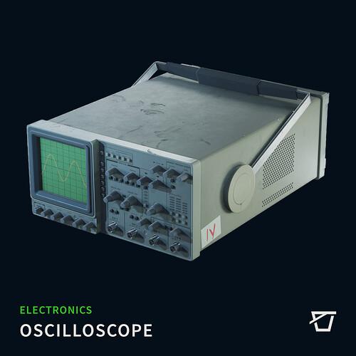 92_Electronics_Oscilloscope_A.jpg