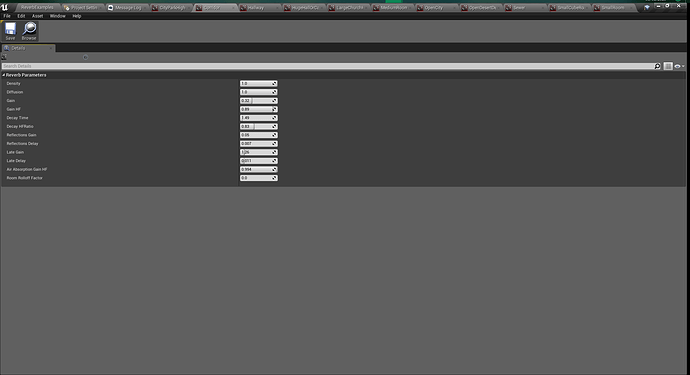 Screenshot-20200309-18.26.19.png
