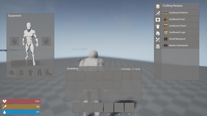 Survival_Inventory_screenshot_1.jpg