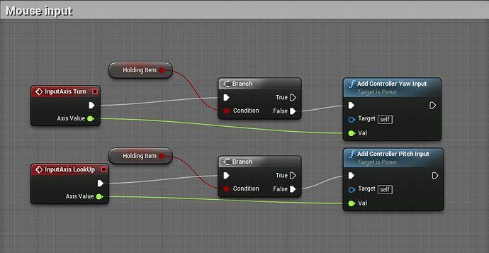 PlayerBP Mouse input.jpg