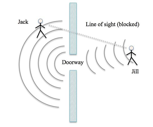diffraction1.jpg