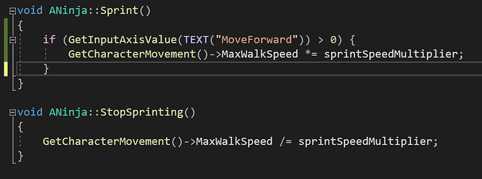 Sprint Void Functions.PNG