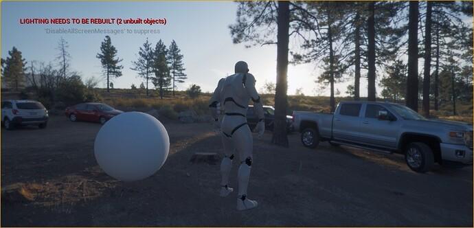 unreal_game2.jpg