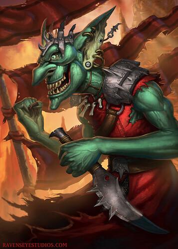 Goblin_token_mtg_fantasy_card_art.jpg