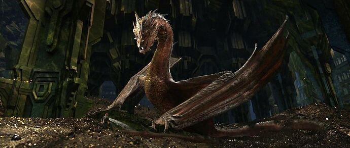The-Hobbit-Animation-Reel-1.jpg