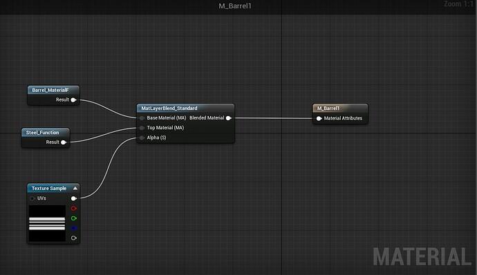 Barrel_Setup.jpg