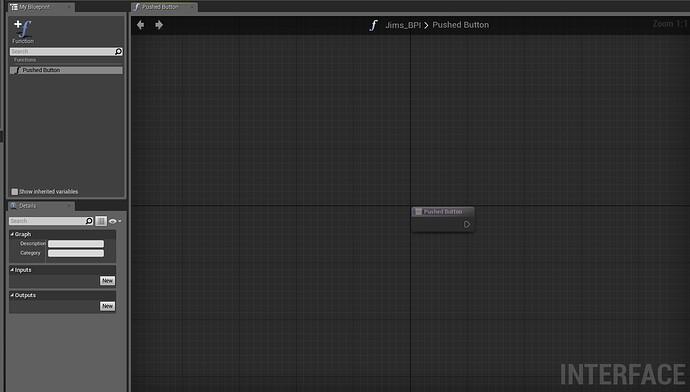 Blue Print Interface 'pushed button'.jpg