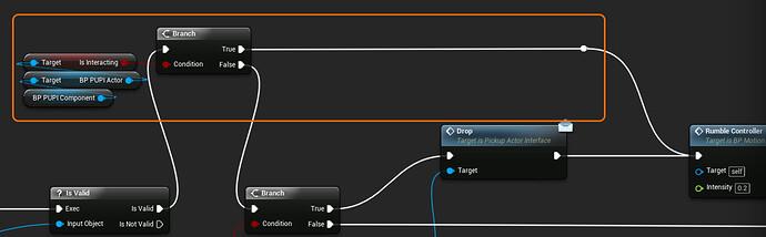 ReleaseActor.jpg