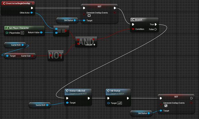 overlap_on_off.JPG