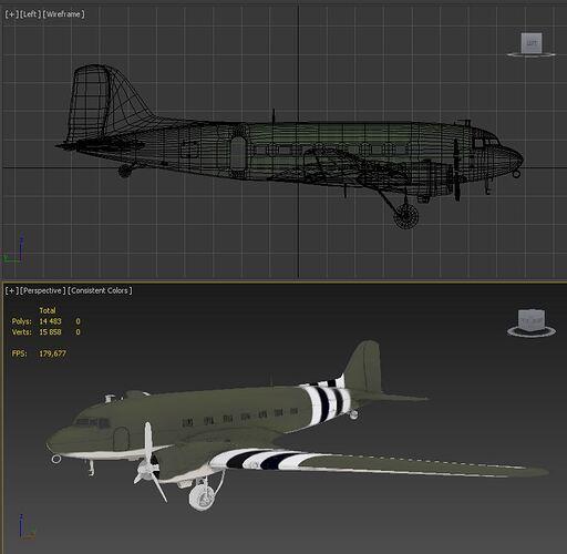 C_47_Textures4.JPG