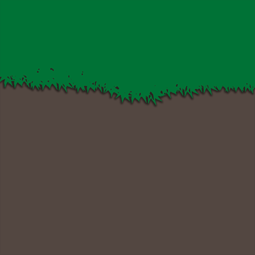 blend_example.png
