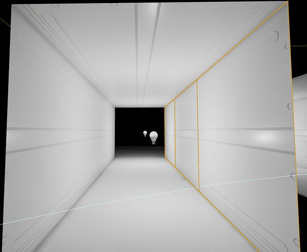 Light1.png