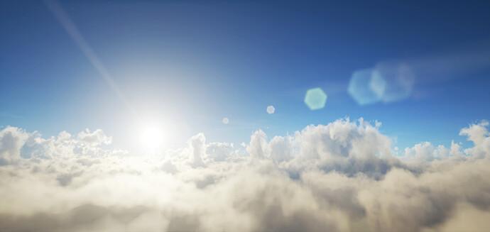stefan-ozturk-truesky-ue4-unreal-engine-real-time-volumetric-clouds.jpg