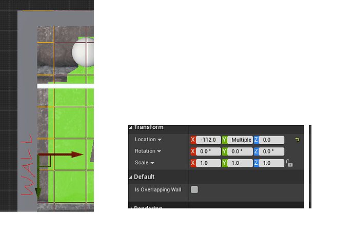 collisionNotWorking.png