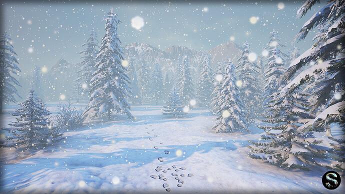 Winter_Nature08.jpg