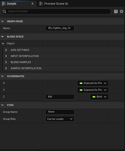 Screenshot 2021-08-06 114213