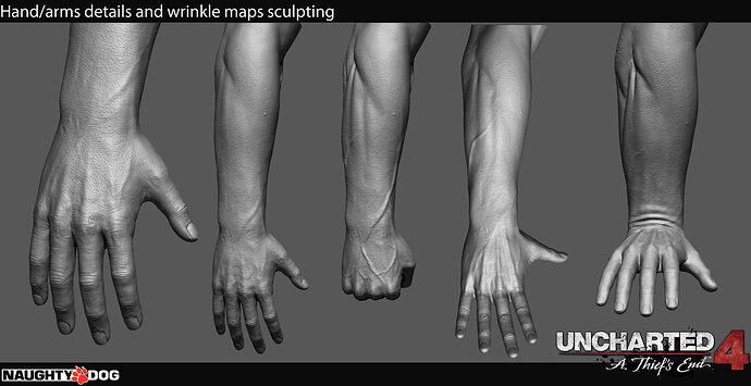 frank-tzeng-hand-wrinkle-maps-details.jpg