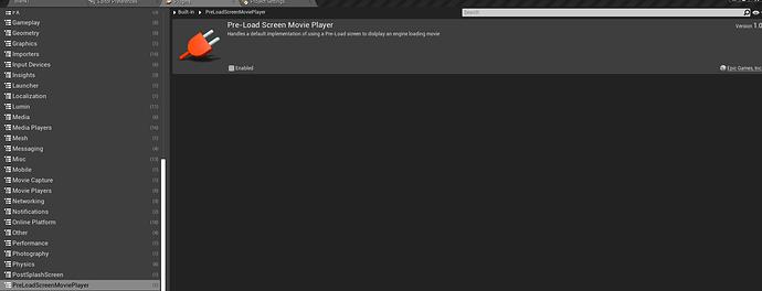 async-loading-screen-error.png