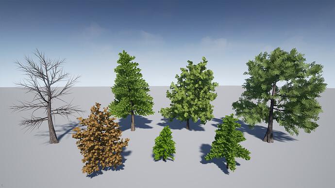 Store_Realistic_Trees_1_screenshot_1.jpg
