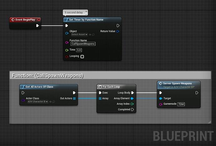 simpleflowlogic_timer.jpg