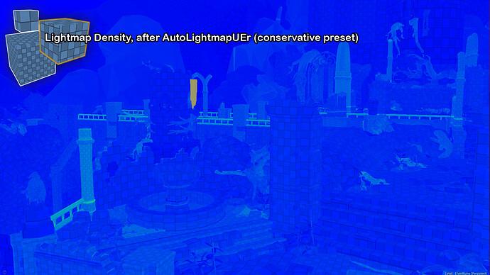AutoLightmapUEr_Screenshot_03CMP.jpg