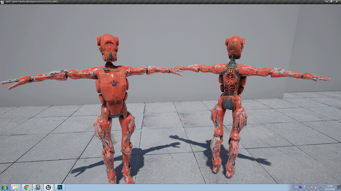 Mh07DirtyRobot_Screenshot4.jpg