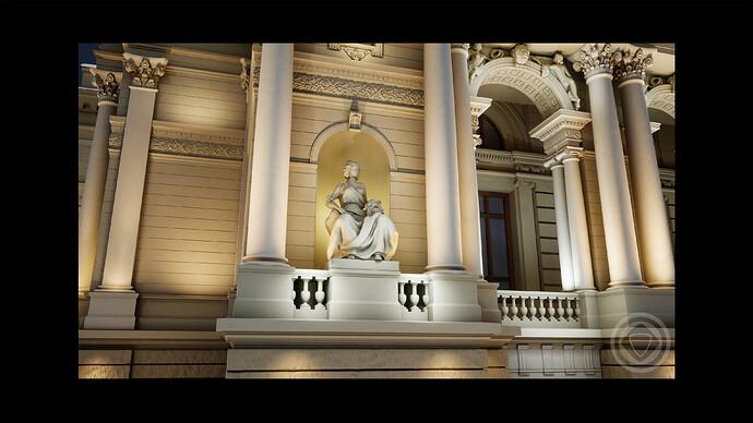 Opera_House_VP_9