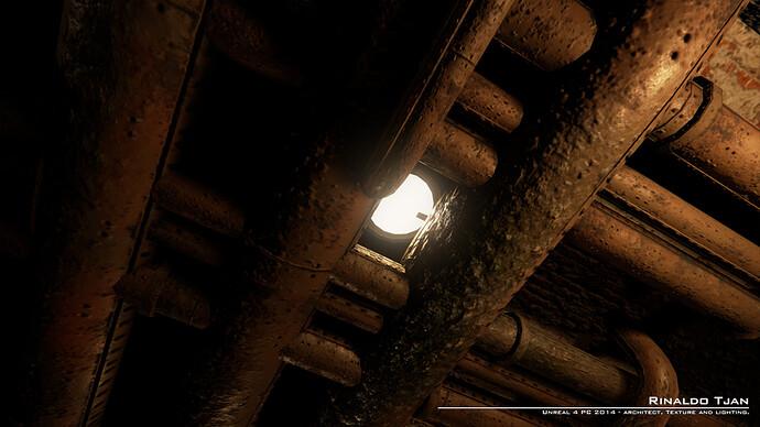 RinCity_UE4_Shot_07.jpg