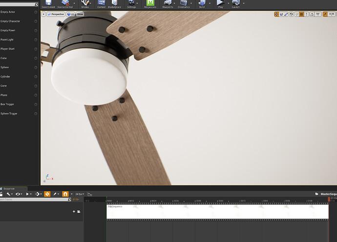 Screenshot 2020-09-11 224610.jpg