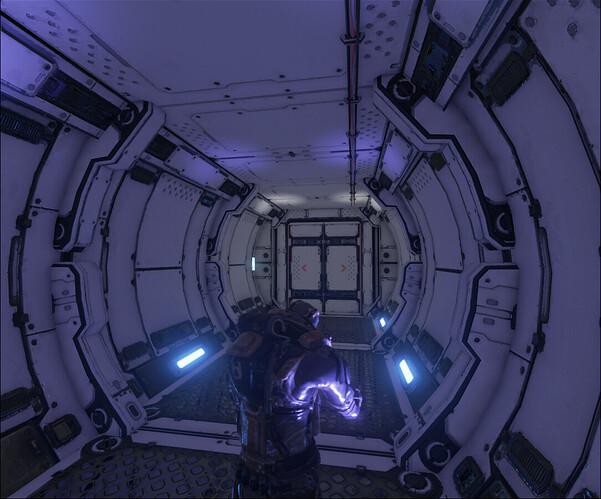 TestCorridor1.jpg
