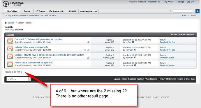 ForumSearchResultsBug.jpg