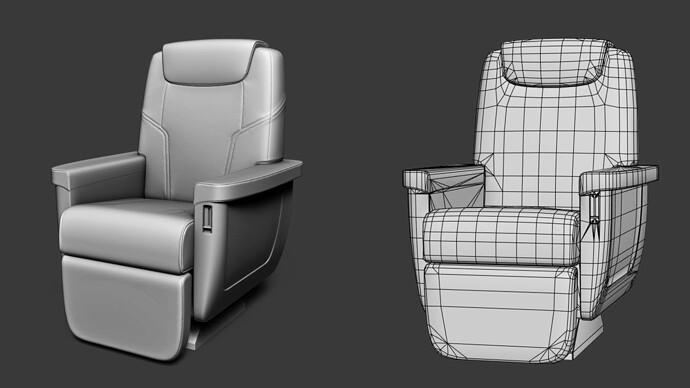 Embraer_Master_Seat.jpg