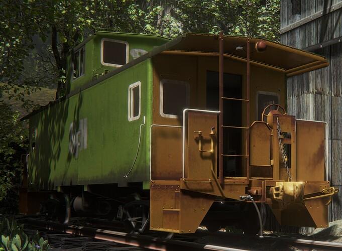 caboose scene_Detail.jpg