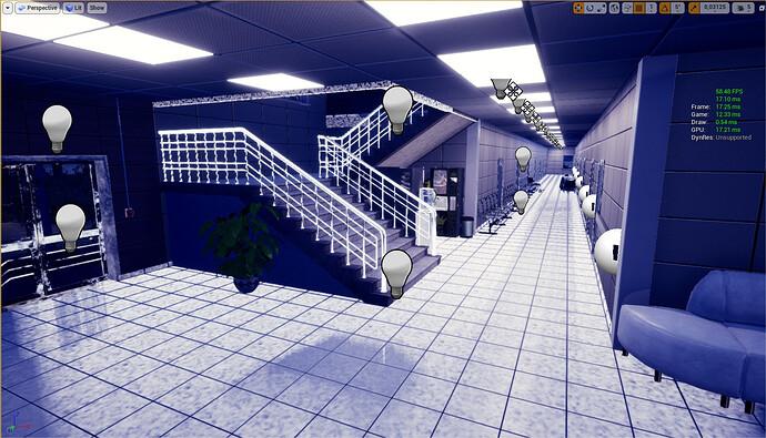 MyProject - Unreal Editor_9.jpg