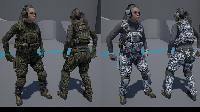 Eve_TacticalSet_screenshot_05.jpg