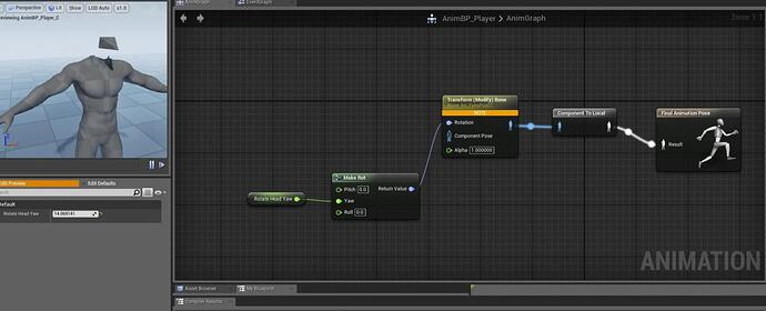 animGraft_01.jpg