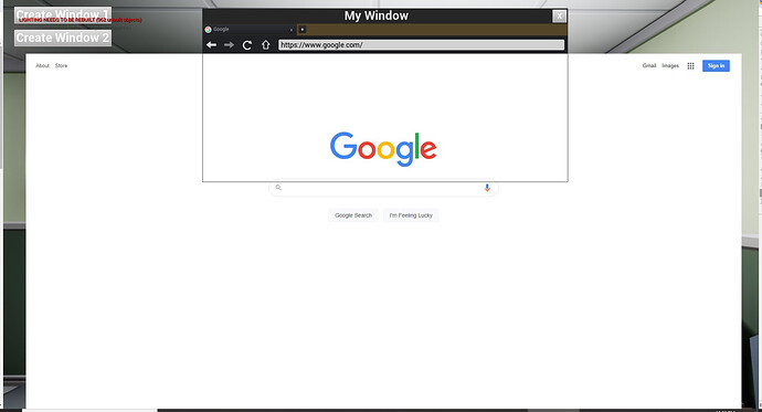 draggable_window_resize_problem.jpg