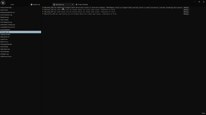 fbx_import_errors