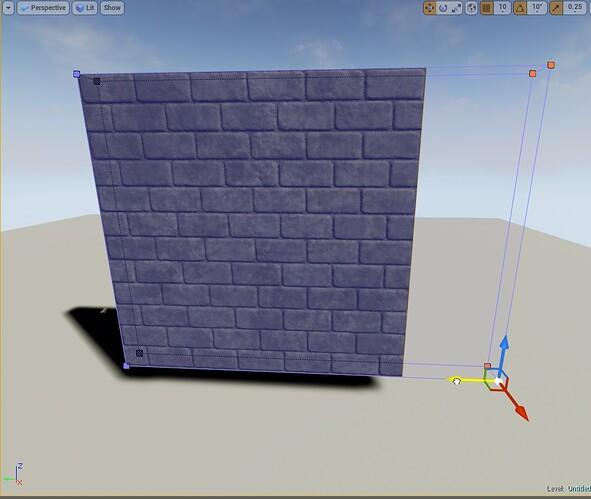 Scale 2- Geometry Editing 2.jpg