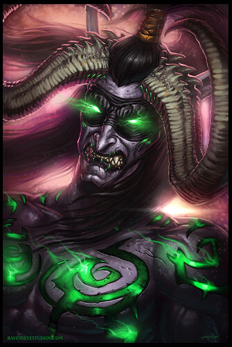 Illidian_Stormrage_art_travis_l_ravenseyestudios_warcraft_fanart.jpg
