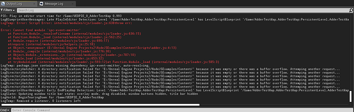 nodejs-error.PNG