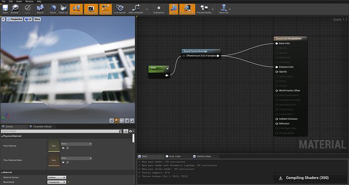 SceneTextureAverage.jpg
