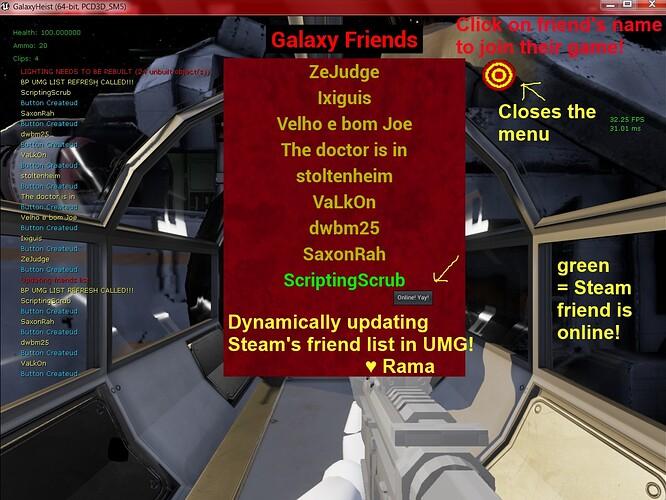 GalaxyFriendsOnline.jpg