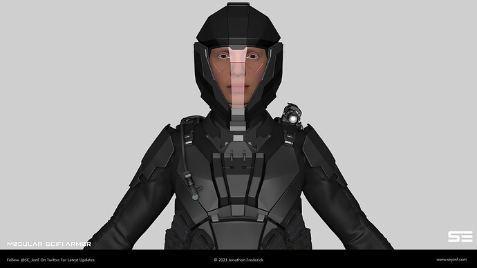 ModularSciFiArmor_WIP_44